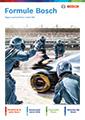 Formule 5/2018